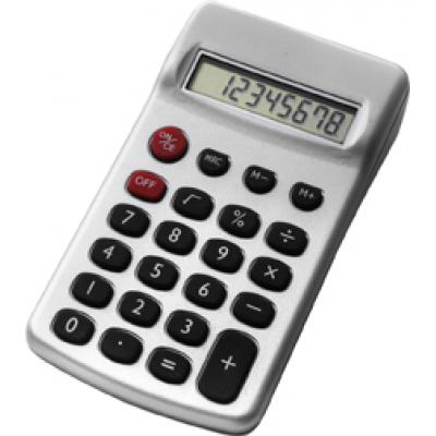 Image of ABS calculator