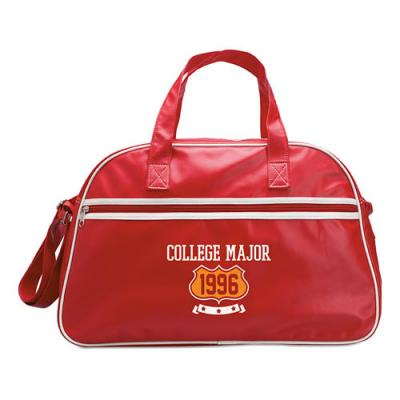 Image of Bowling sport bag