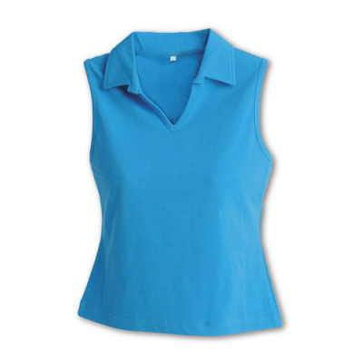 Image of Polo Shirt Cristin