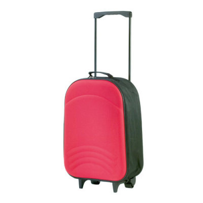 Image of Foldable Trolley Avant