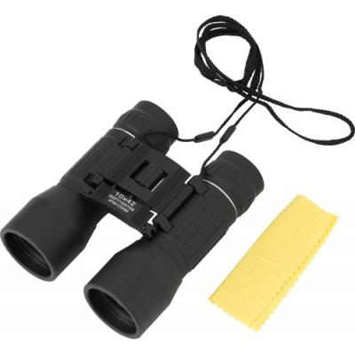 Image of Binoculars. 10 x 42 magnification.