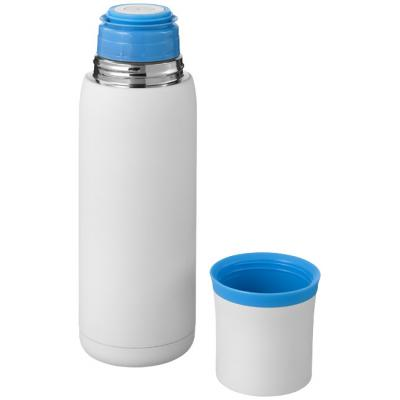 Image of Flow vacuum insulated flask