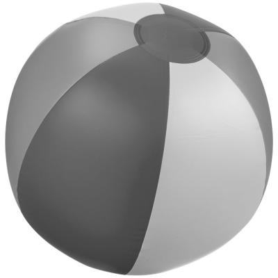 Image of Trias solid beachball