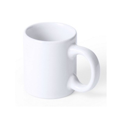Image of Mug Lutin