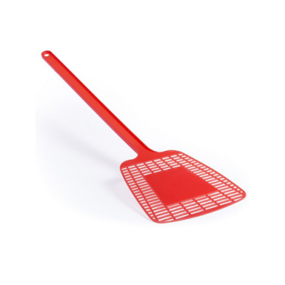 Image of Fly Swatter Trax