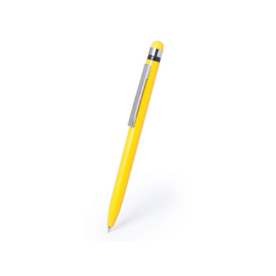 Image of Stylus Touch Ball Pen Haspor