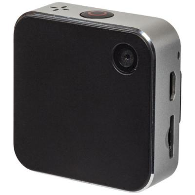 Image of Lifestyle Action Camera