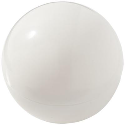 Image of Lip Gloss Ball