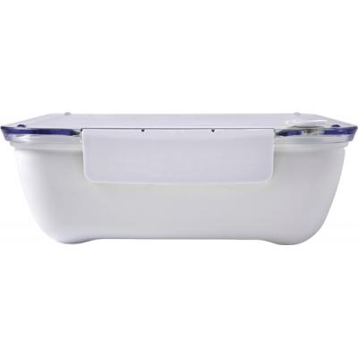 Image of Bread bin/lunchbox (920 ml)