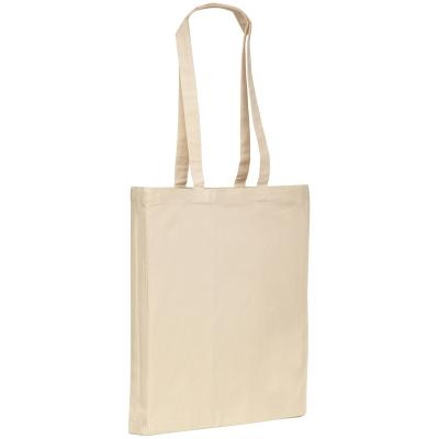 Image of Chelsfield Natural Tote Bag