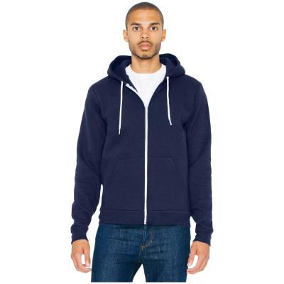 Image of Adult Full Zip Hoodie