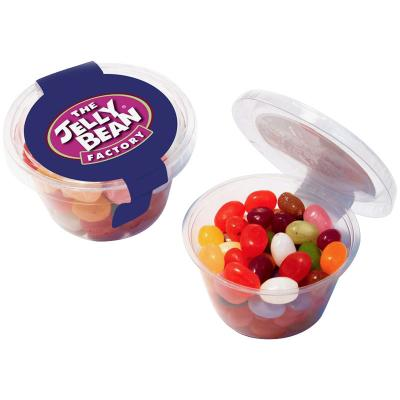 Image of The Jelly Bean Factory Maxi Eco Pot