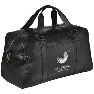 Image of Oxford Weekender Duffel
