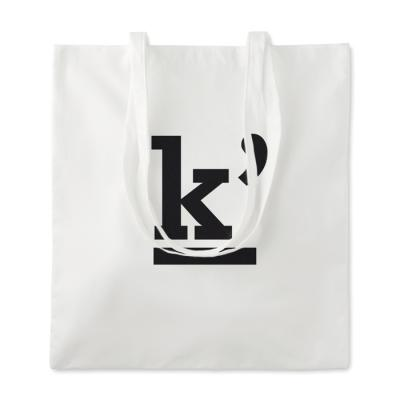 Image of Tribe Tote