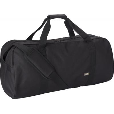 Image of Polyester (600D) RFID sports bag
