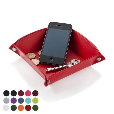 Image of Desk Tidy Tray