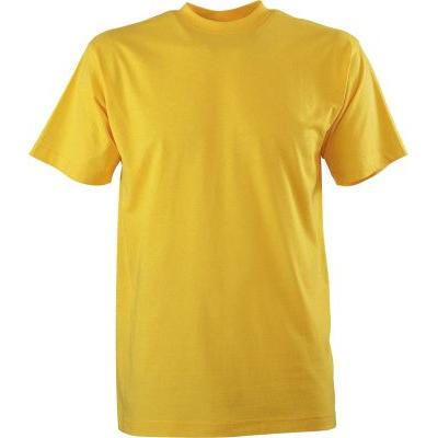 Image of Ace short sleeve kids T-shirt
