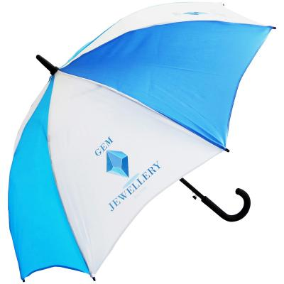 Image of Executive Walker Umbrella