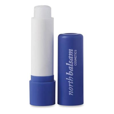 Image of Lip balm