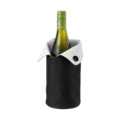 Image of Noron wine cooler sleeve