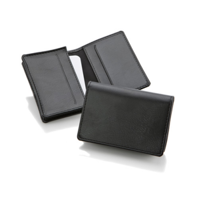 Image of Business Card Case