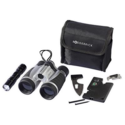 Image of Dundee 16-function Outdoor Gift Set