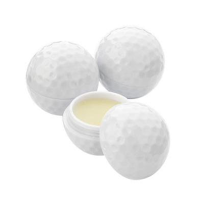 Image of Golf Ball Lip Balm