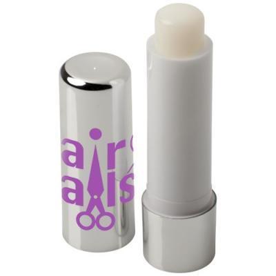 Image of Deale metallic lip balm